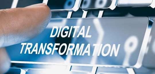 Integrazioni Digitali