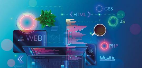 Software & Piattaforme Enti & Sanità