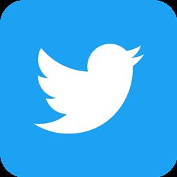 Il profilo Twitter @LepidaScpA