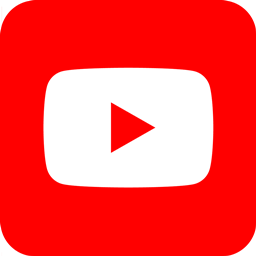 Il canale YouTube LepidaTV