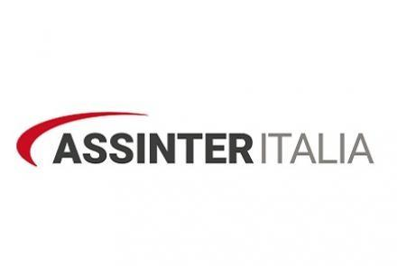 Logo Assinter - Immagine