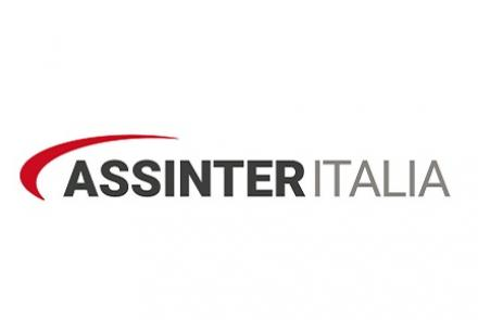 Logo Assinter