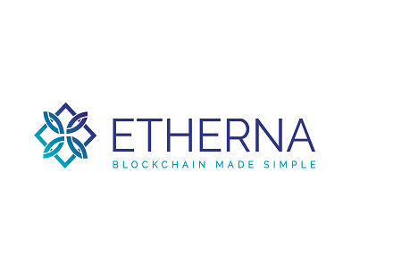 Logo Etherna